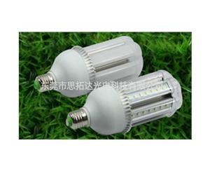 LED bulb5