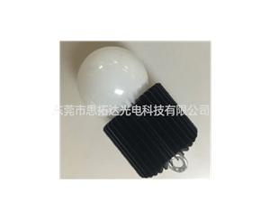 LED bulb6