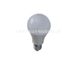 LED bulb7