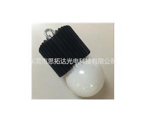 Three proofings lamp (3)
