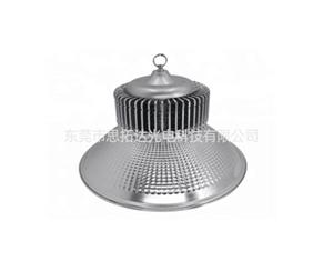 LED工矿灯2