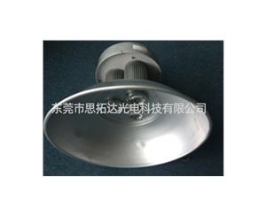Led mining lamp5