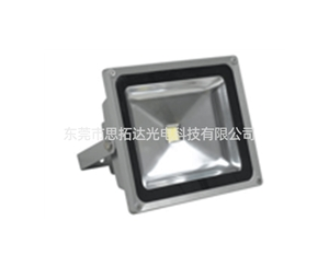 LED投光灯1