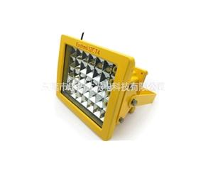 LED投光灯5
