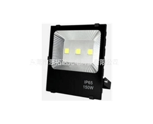 LED投光灯9